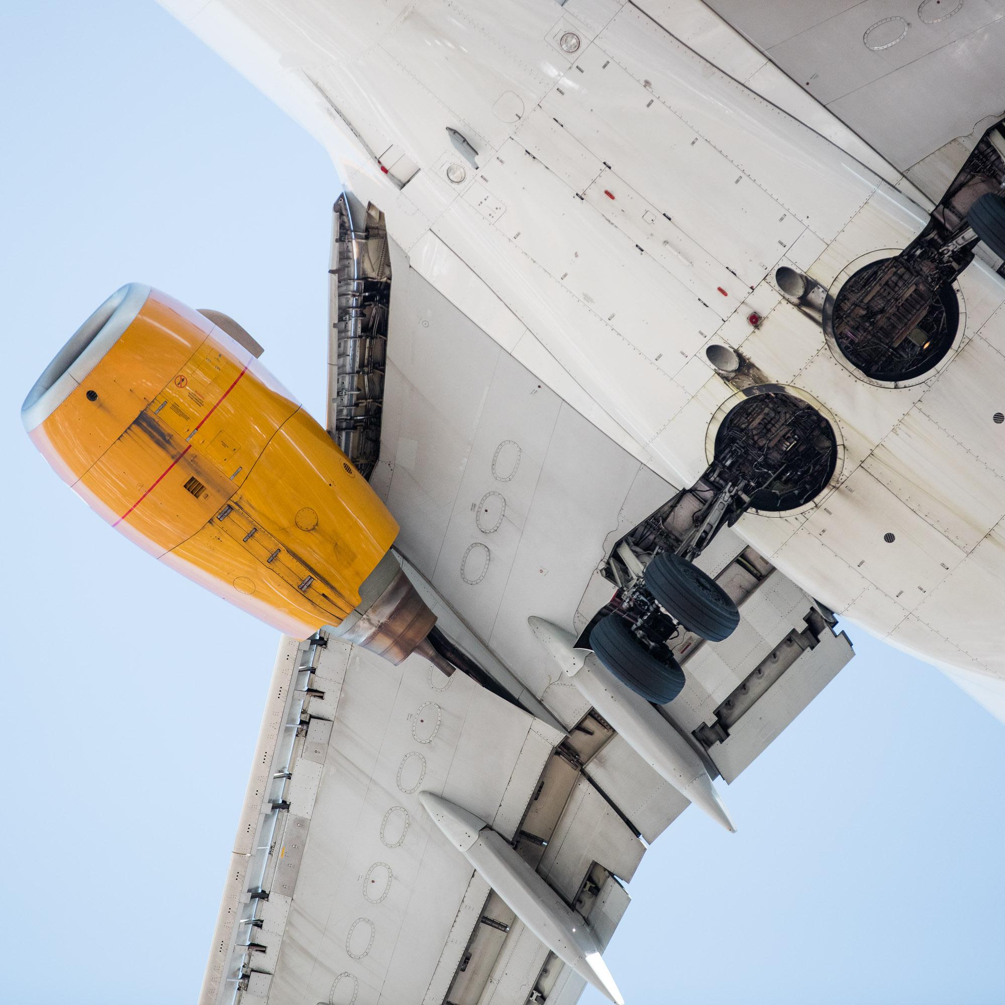 mike-kelley-final-approach-aviation-13.jpg