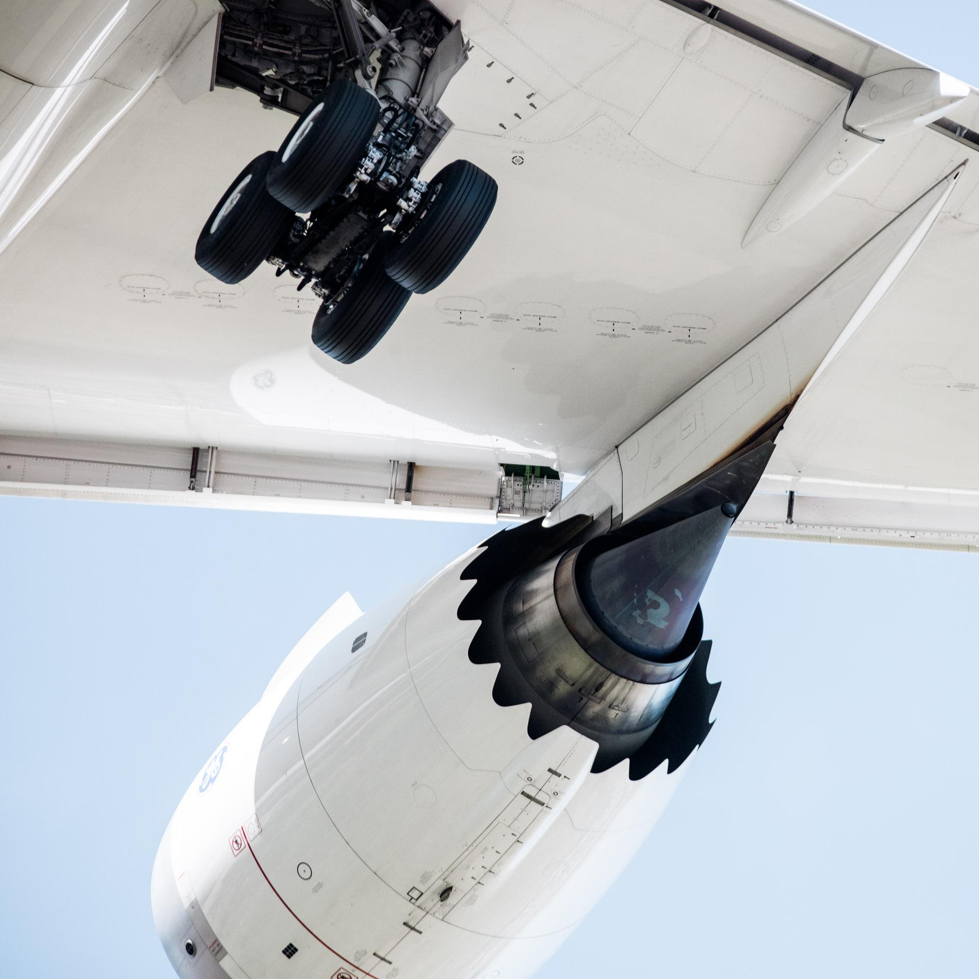 mike-kelley-final-approach-aviation-14.jpg