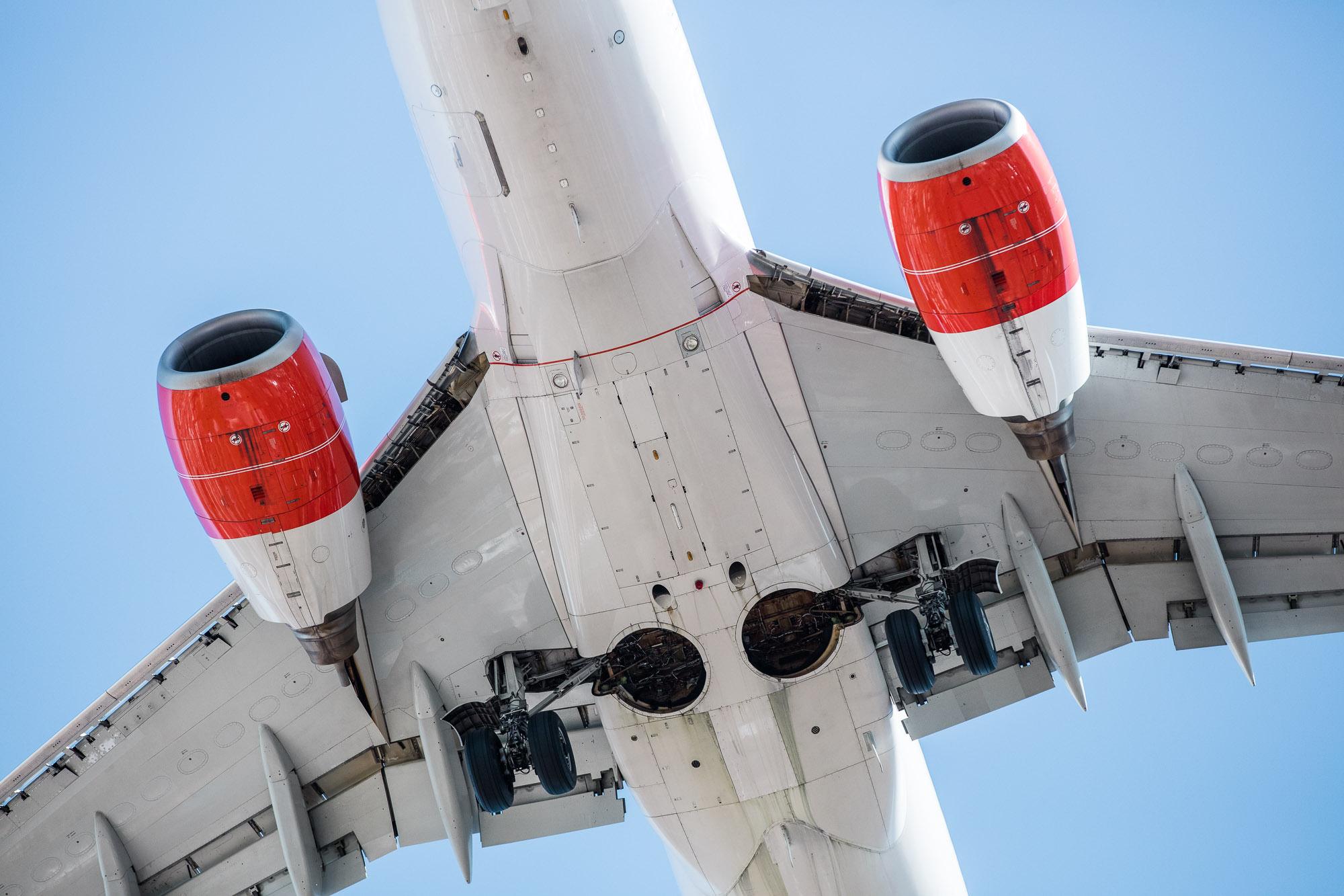 mike-kelley-final-approach-aviation-15.jpg