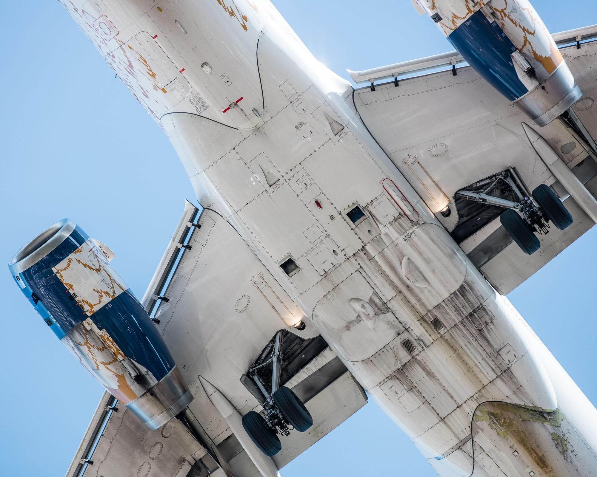mike-kelley-final-approach-aviation-16.jpg