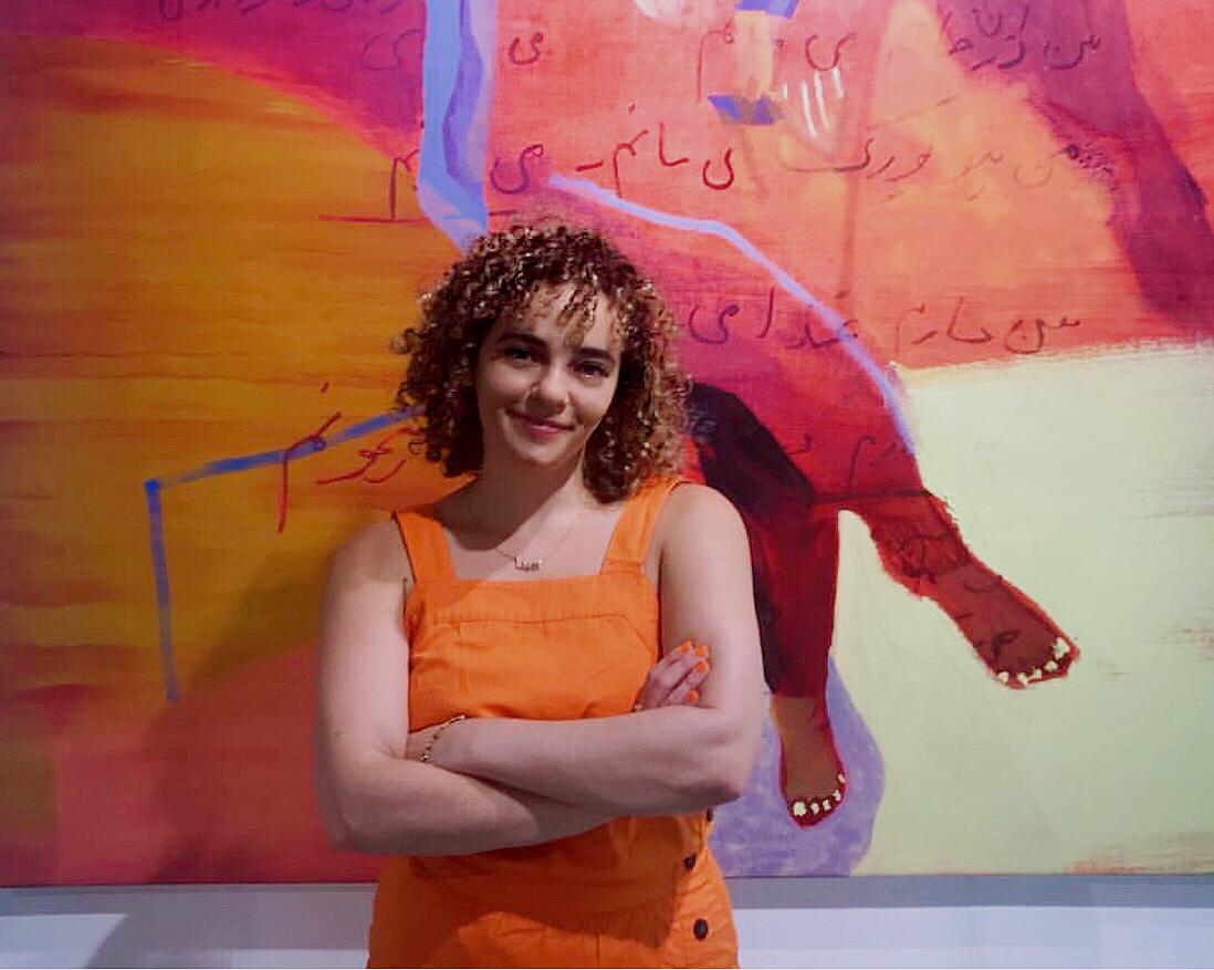 portrait for website.jpg