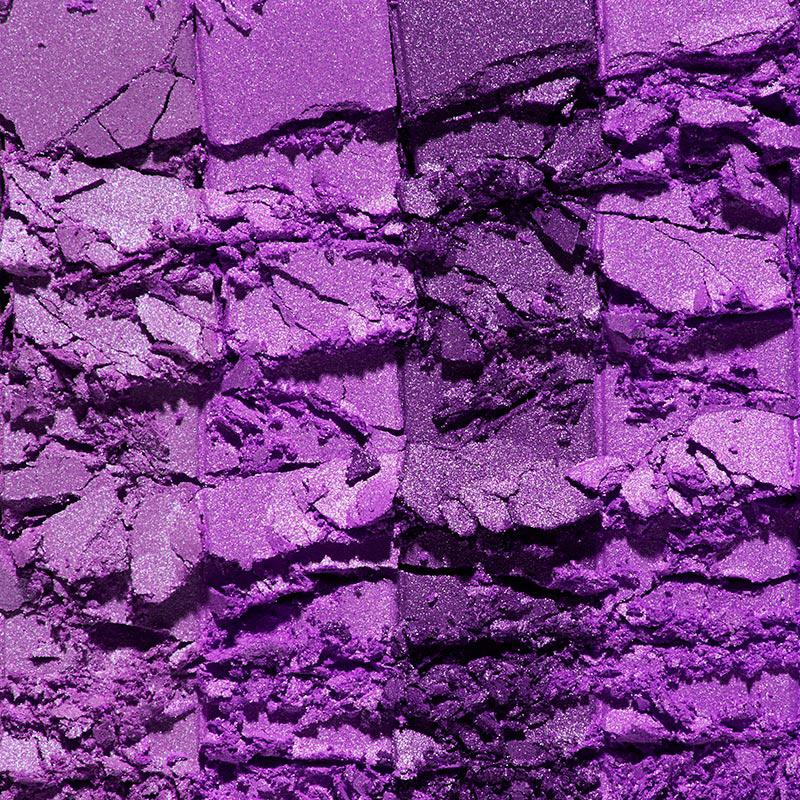 tom-medvedich-still-life-cosmetics-powder-purple-01v2.jpg