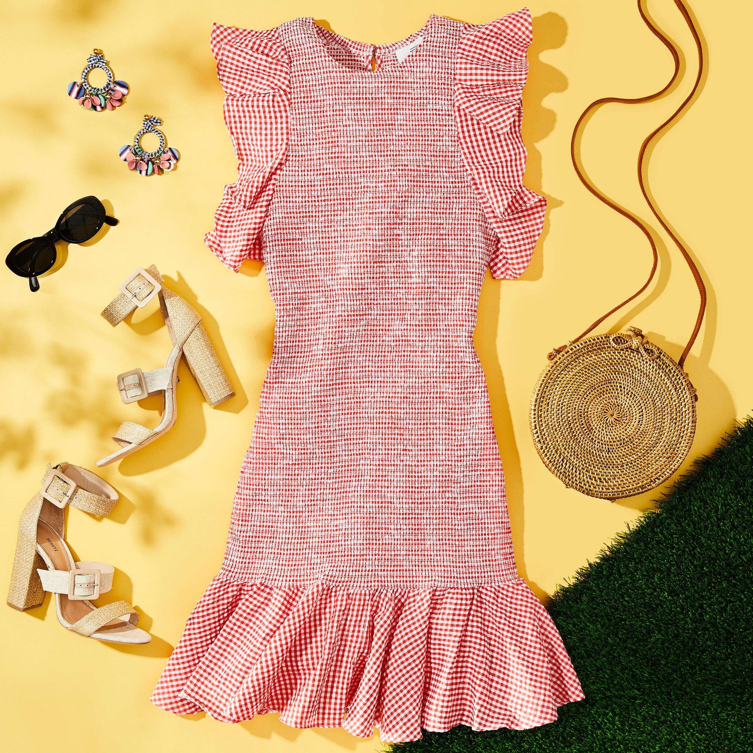 amazon_fashion_summer_dress_casual_jenna_gang_photography.jpg