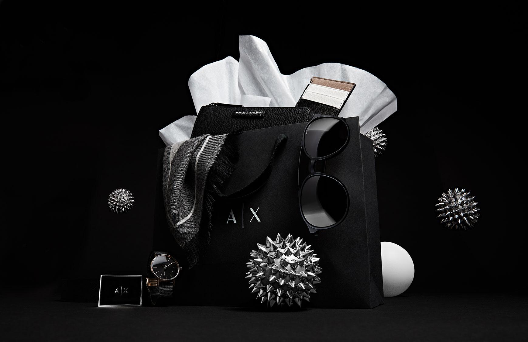 Ax-shopping-bag.jpg