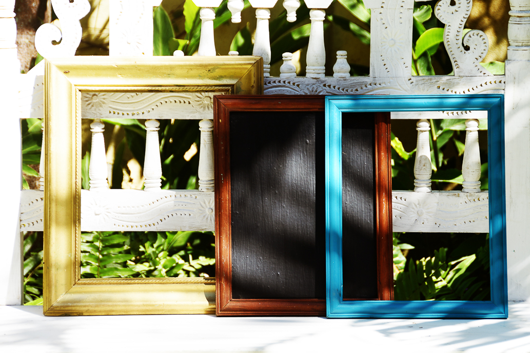 #d22 Various Colors & sizes $10, $15