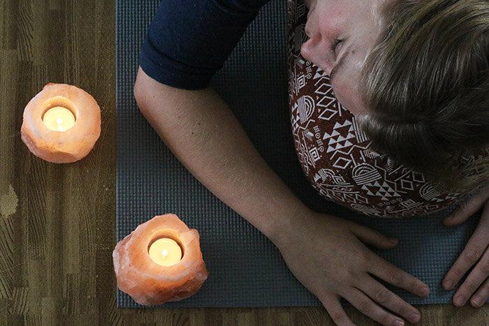 4 yoga yin brave move studio fitness wellbeing SM.jpg
