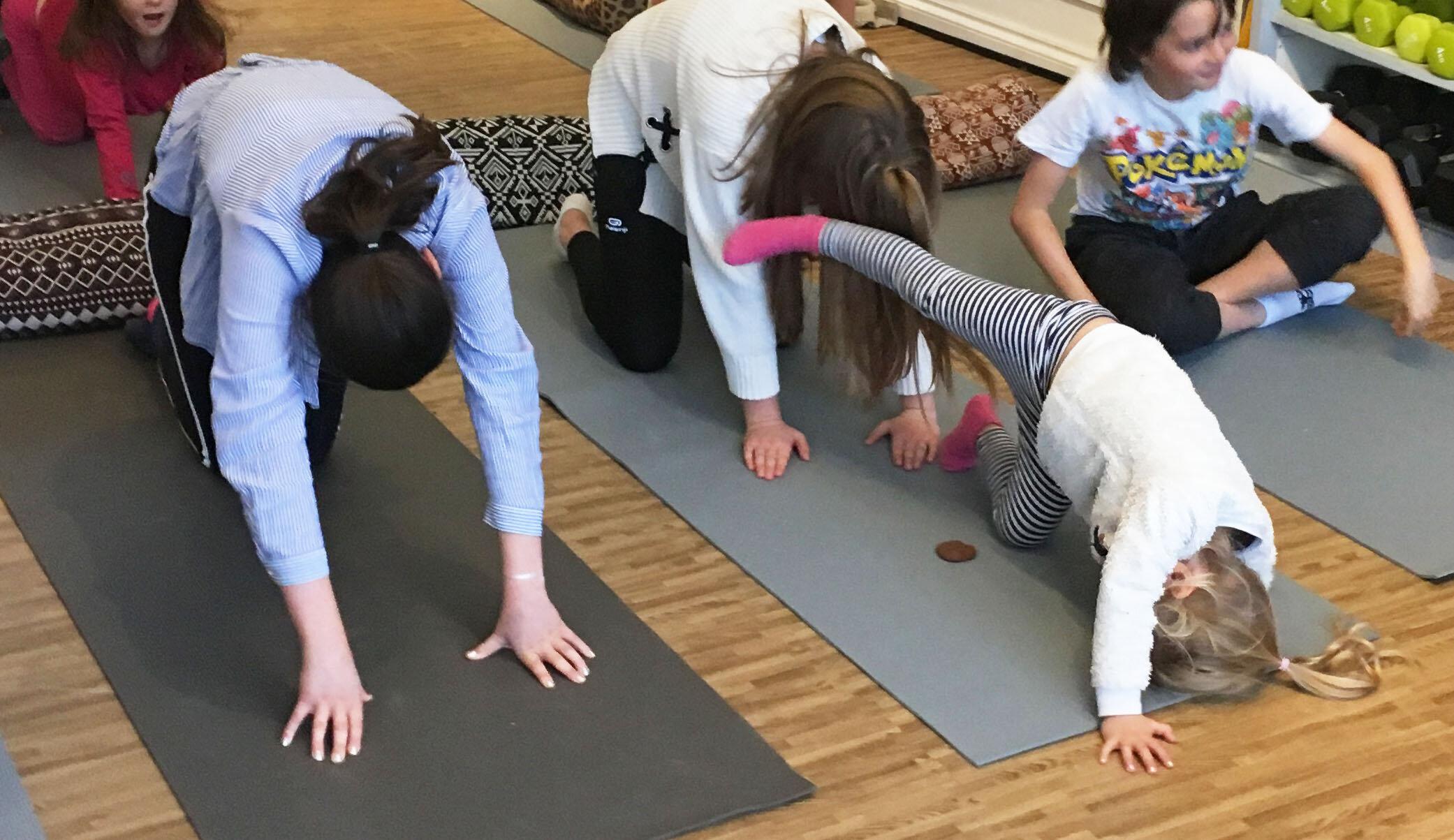 kids yoga brave move bristol studio.jpg