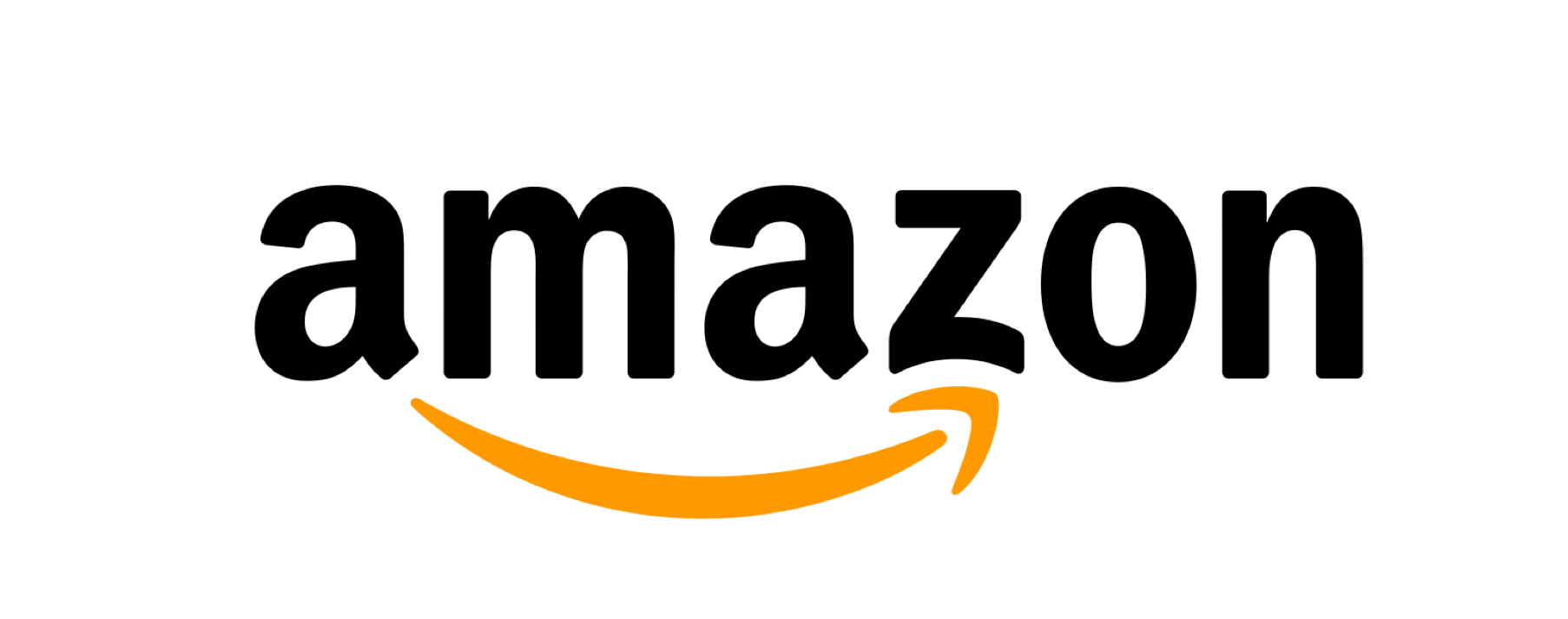 Amazon-Kindle-logo copy.png