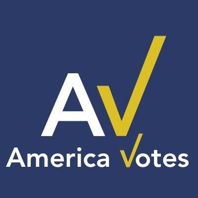 AmericaVotes.jpg