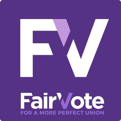 fairvote.png