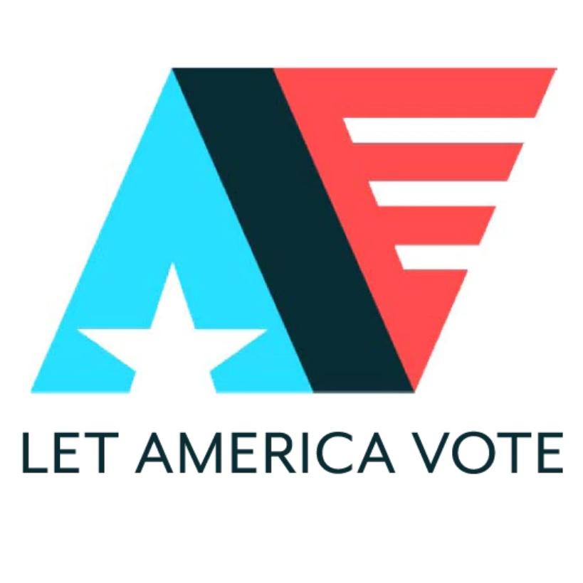Let America Vote.png