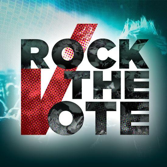 rock the vote.jpg