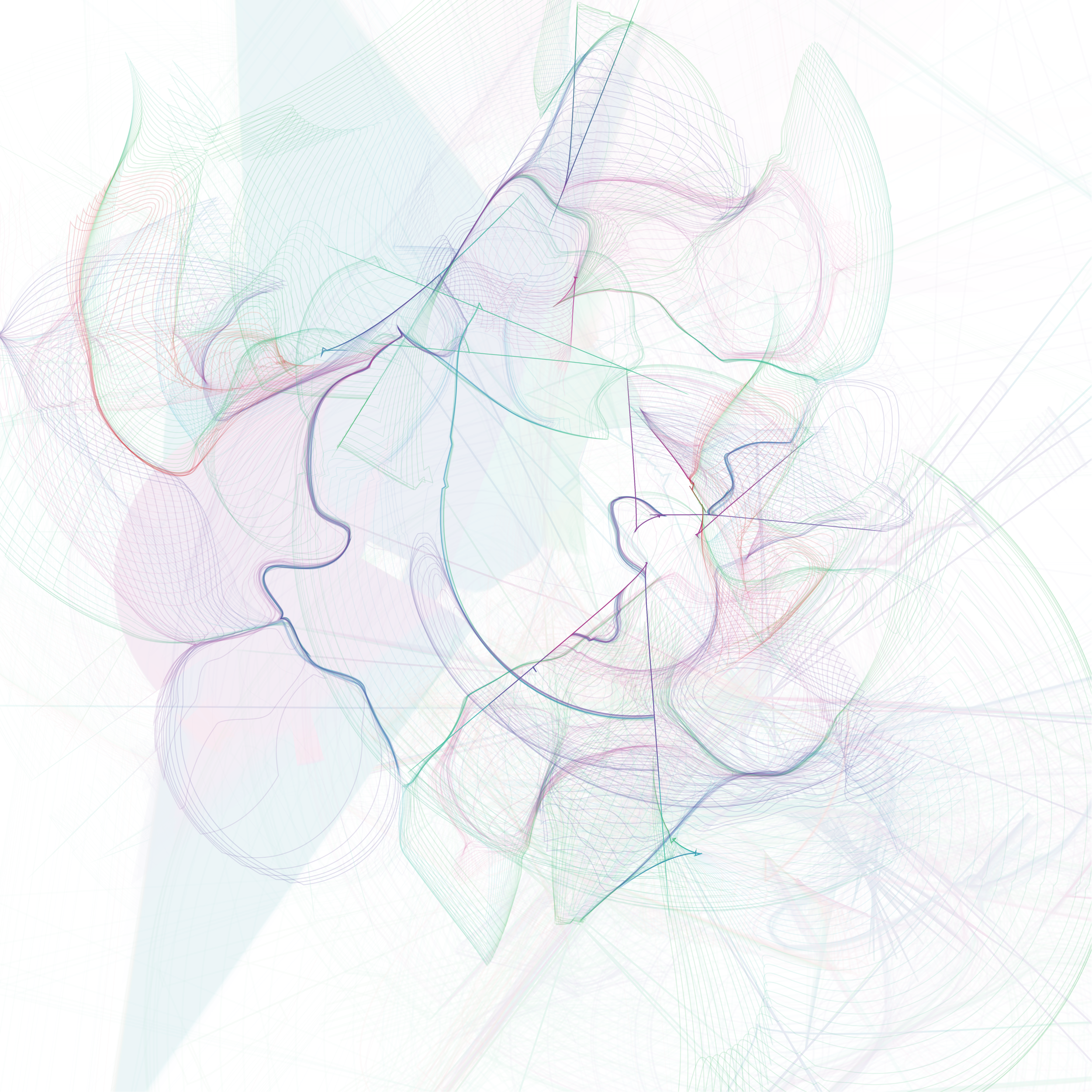 08082017_f14233_2019redux_3_small-01.png
