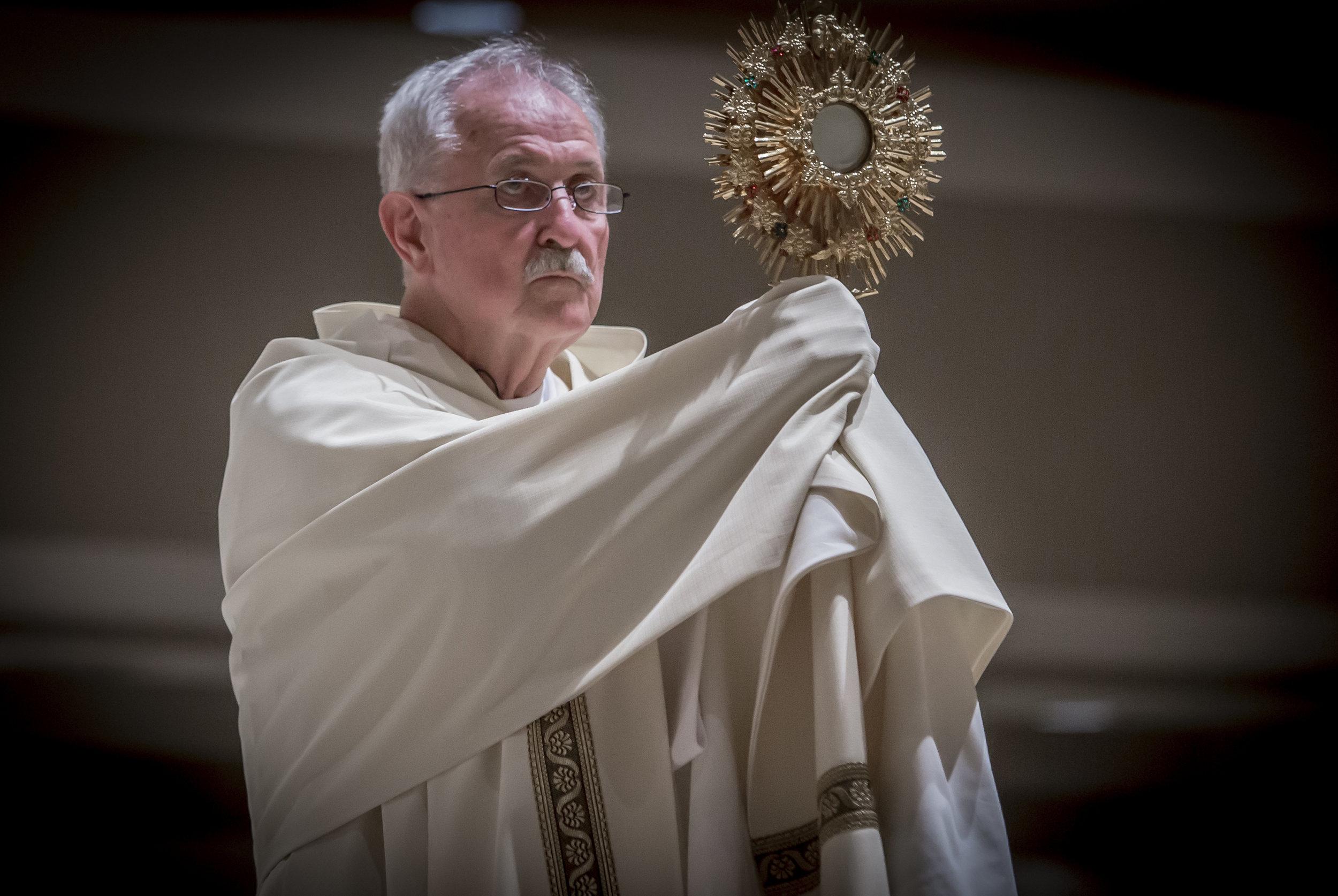 20141007Living Rosary (41).jpg