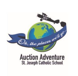 AuctionAdventure.png