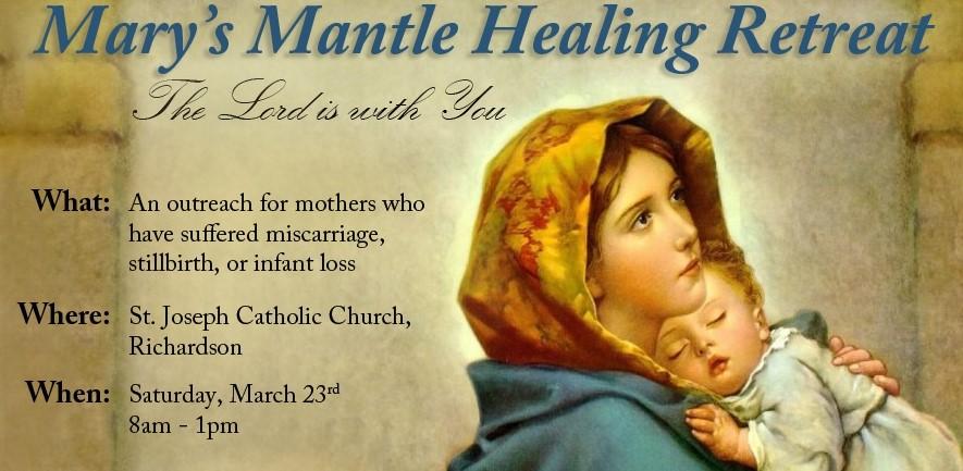 Mary Mantle Healing.jpg