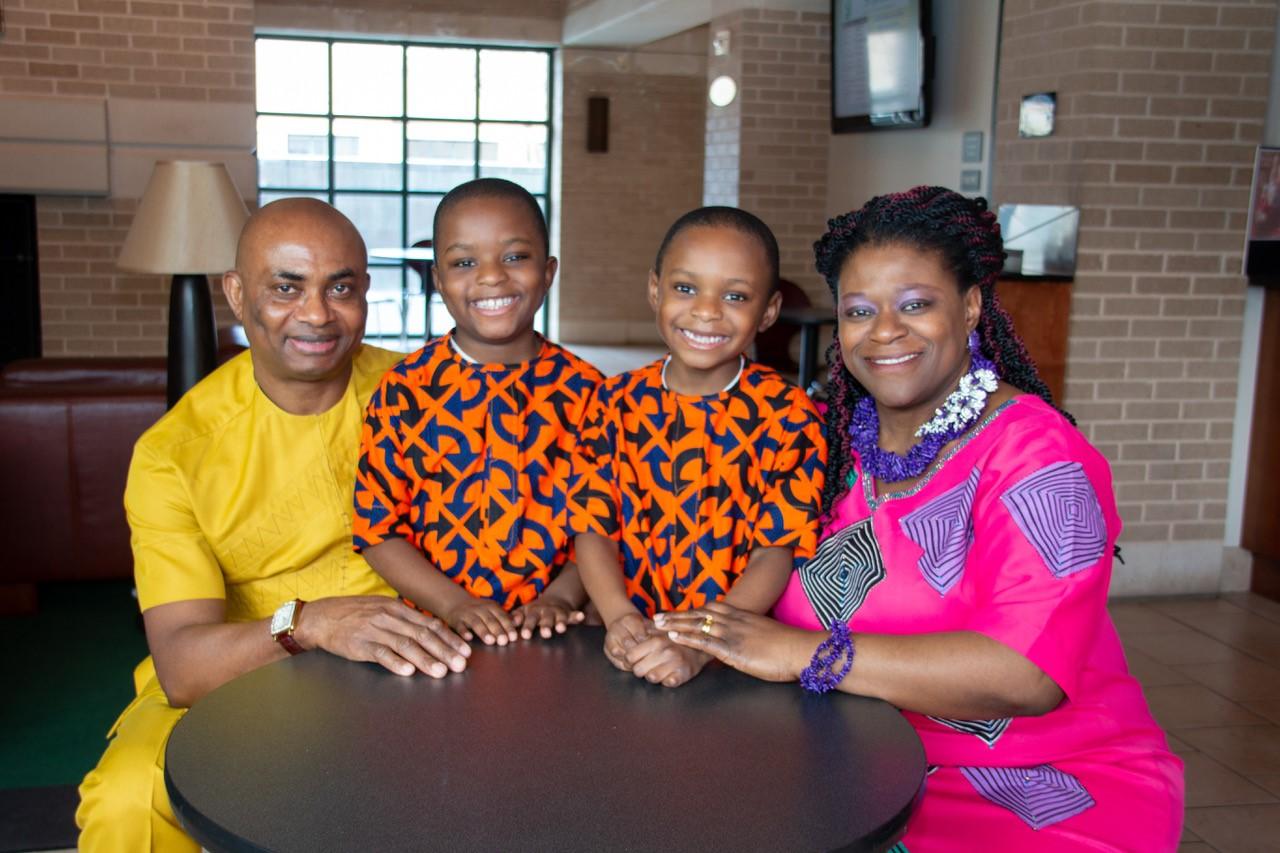 NigerianMinistry.jpg