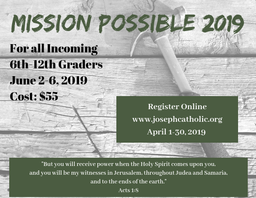 MissionPossible2019.png