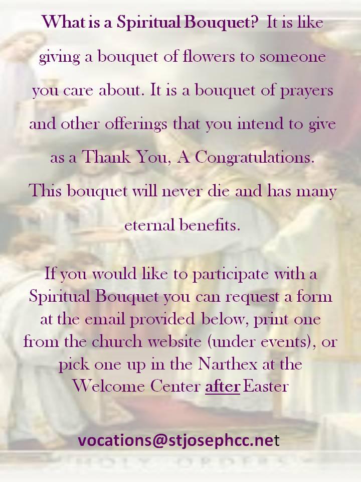 spiritual bouquet website page 2. jpg.jpg