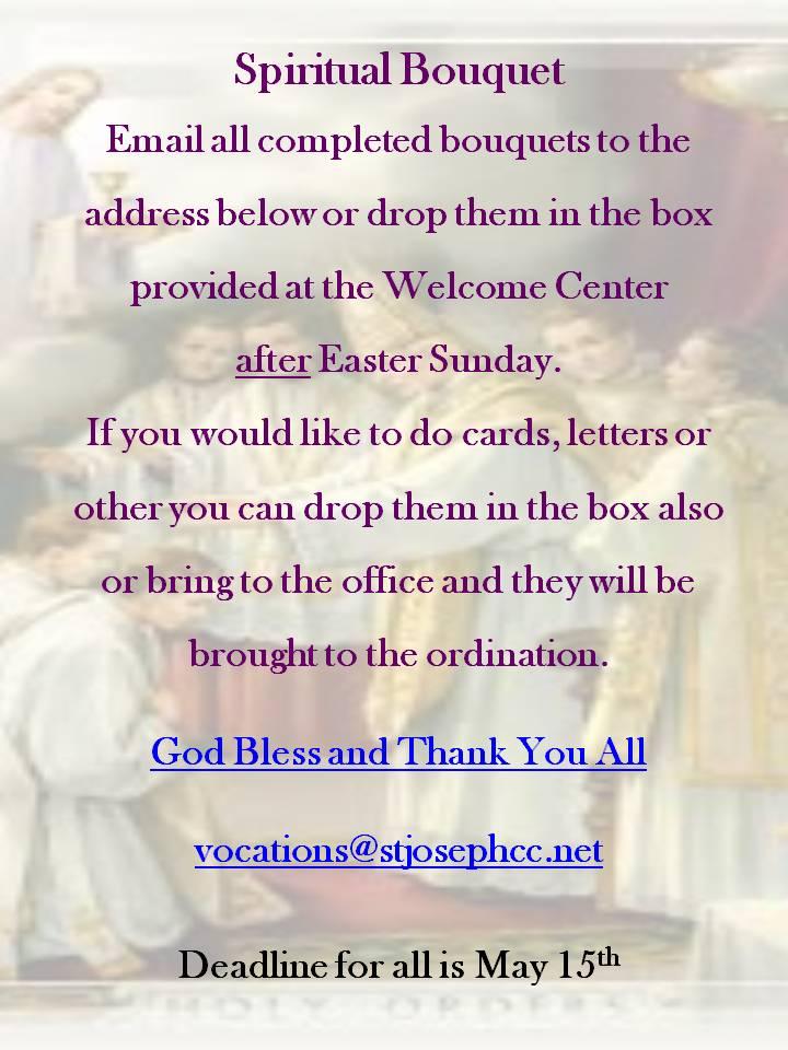 spiritual bouquet website page 3. jpg.jpg