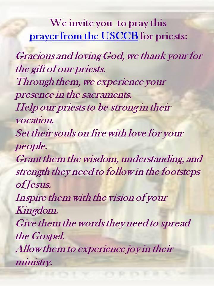 spiritual bouquet website prayer page 5. jpg.jpg