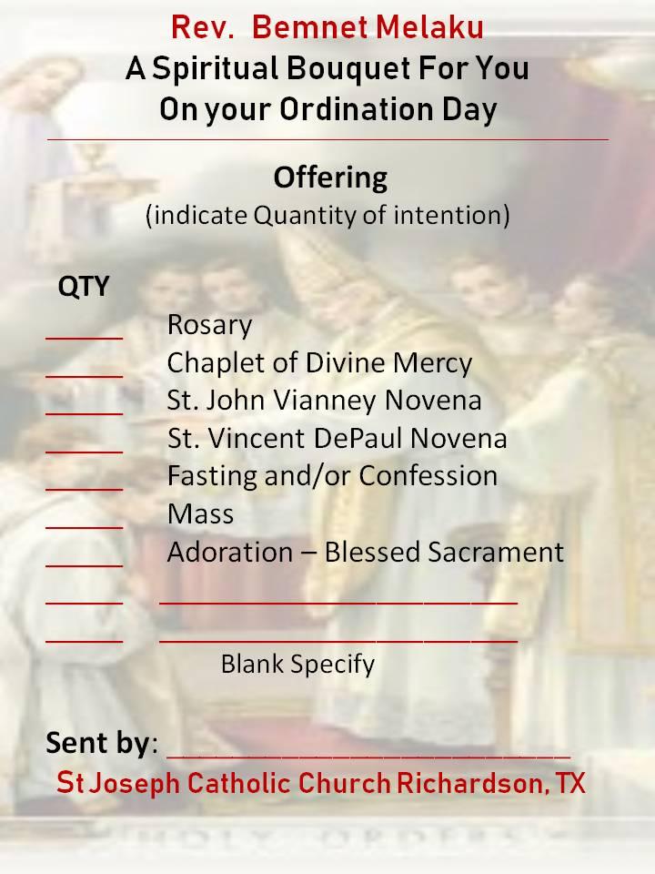 spiritual bouquet website form page 6 a. jpg.jpg