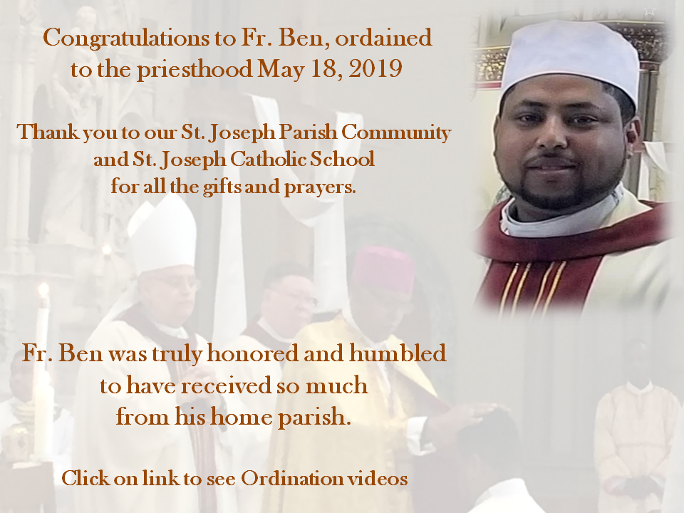 After Ordination thank you for website.png