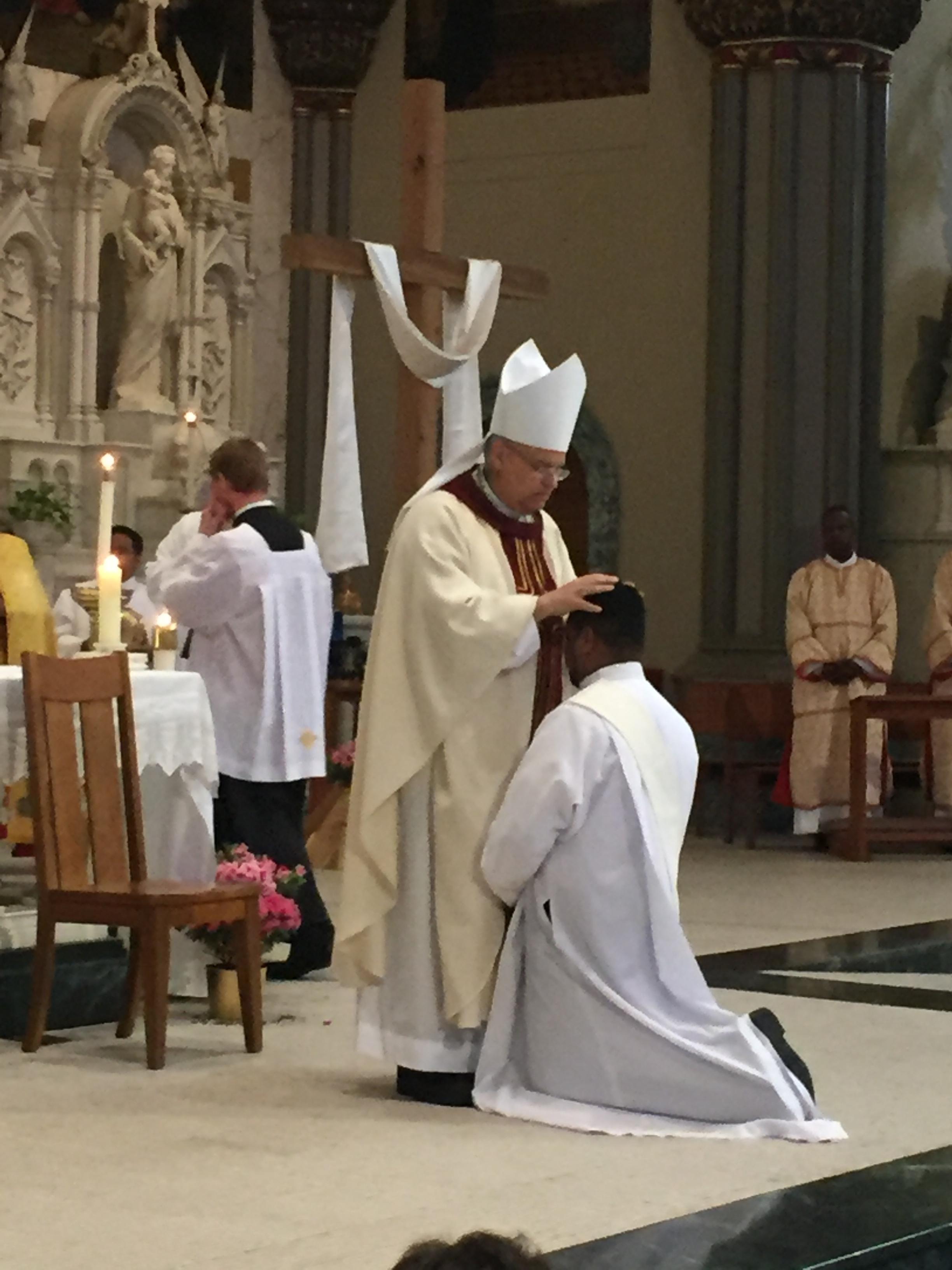 Bishop Andrew from Juneau.JPG