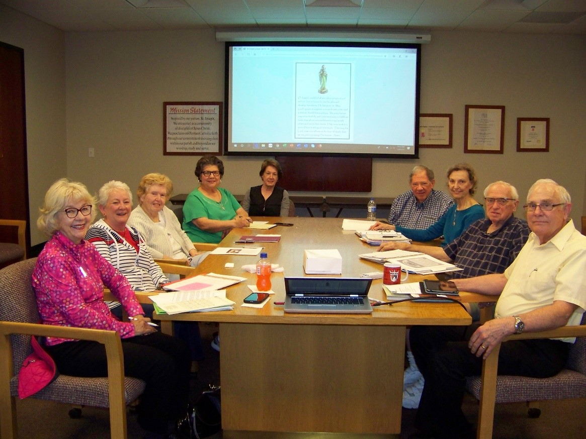 ArchiveCommittee Picture.jpg