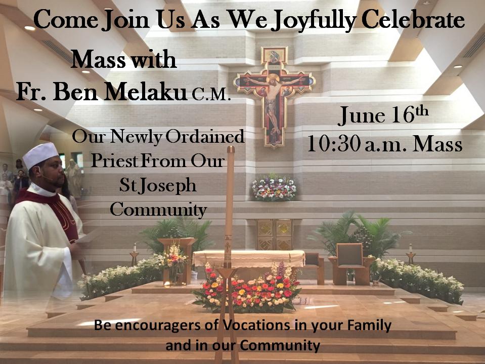 Fr. Bens Mass at St Joseph 6.16.19.png