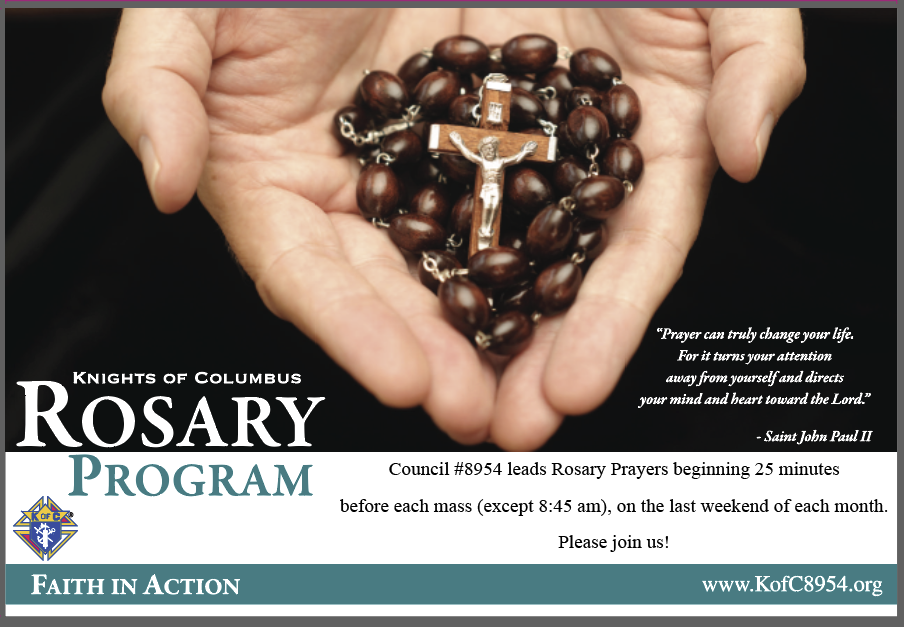 Rosary Program Poster - monthly.png
