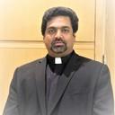 Fr. Joseph Nedumankuzhiyil   Email