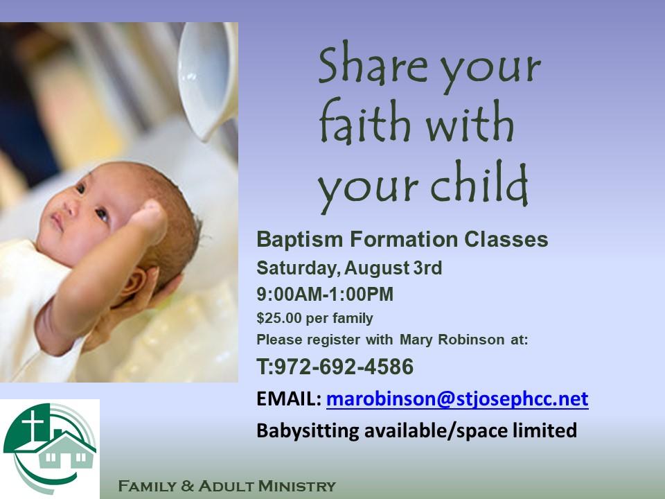 Baptism English August 3rd.jpg