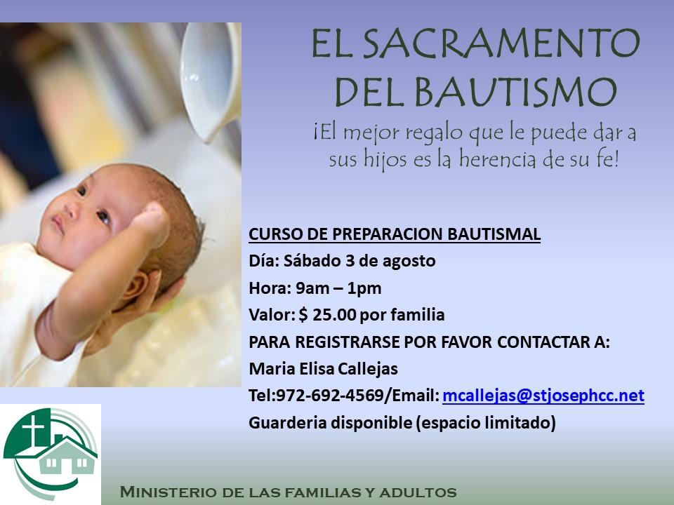 Baptism Spanish August 3rd.jpg