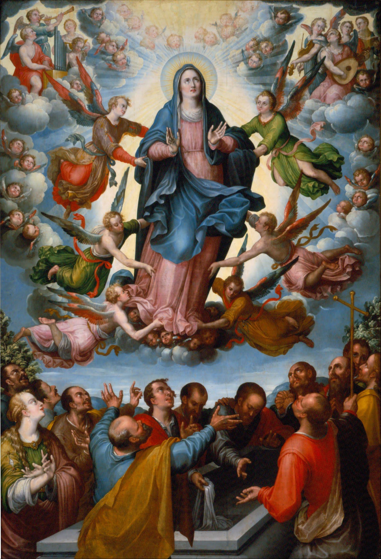Alonso_López_de_Herrera_-_The_Assumption_of_the_Virgin_-_Google_Art_Project.jpg