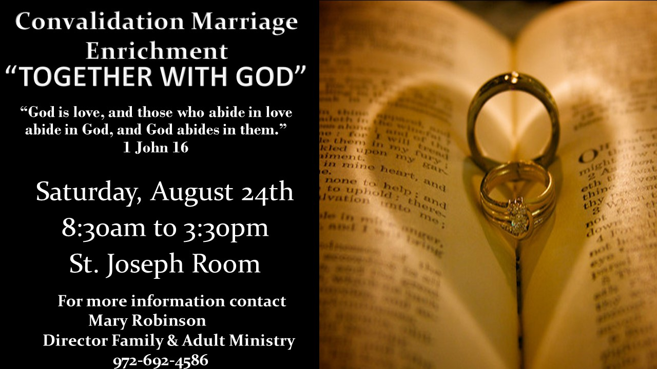 Together with God Aug 24th.jpg