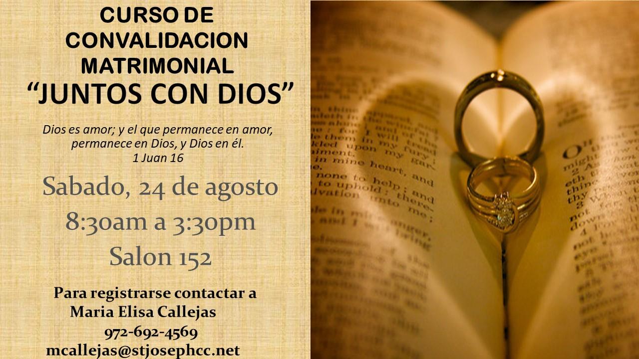 Juntos con Dios August 24th.jpg