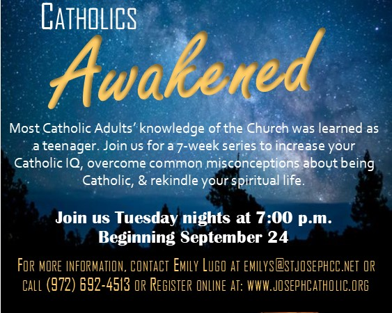 Catholics Awakened bulletin ad fall 2019 updated.jpg