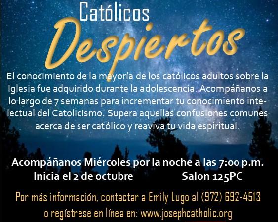 Catholics Awakened bulletin ad fall 2019 SPANISH.jpg
