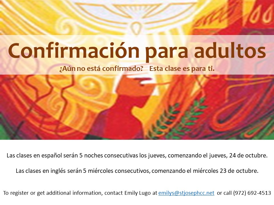 Spanish Adult Confirmation Ad for Website 2019.jpg