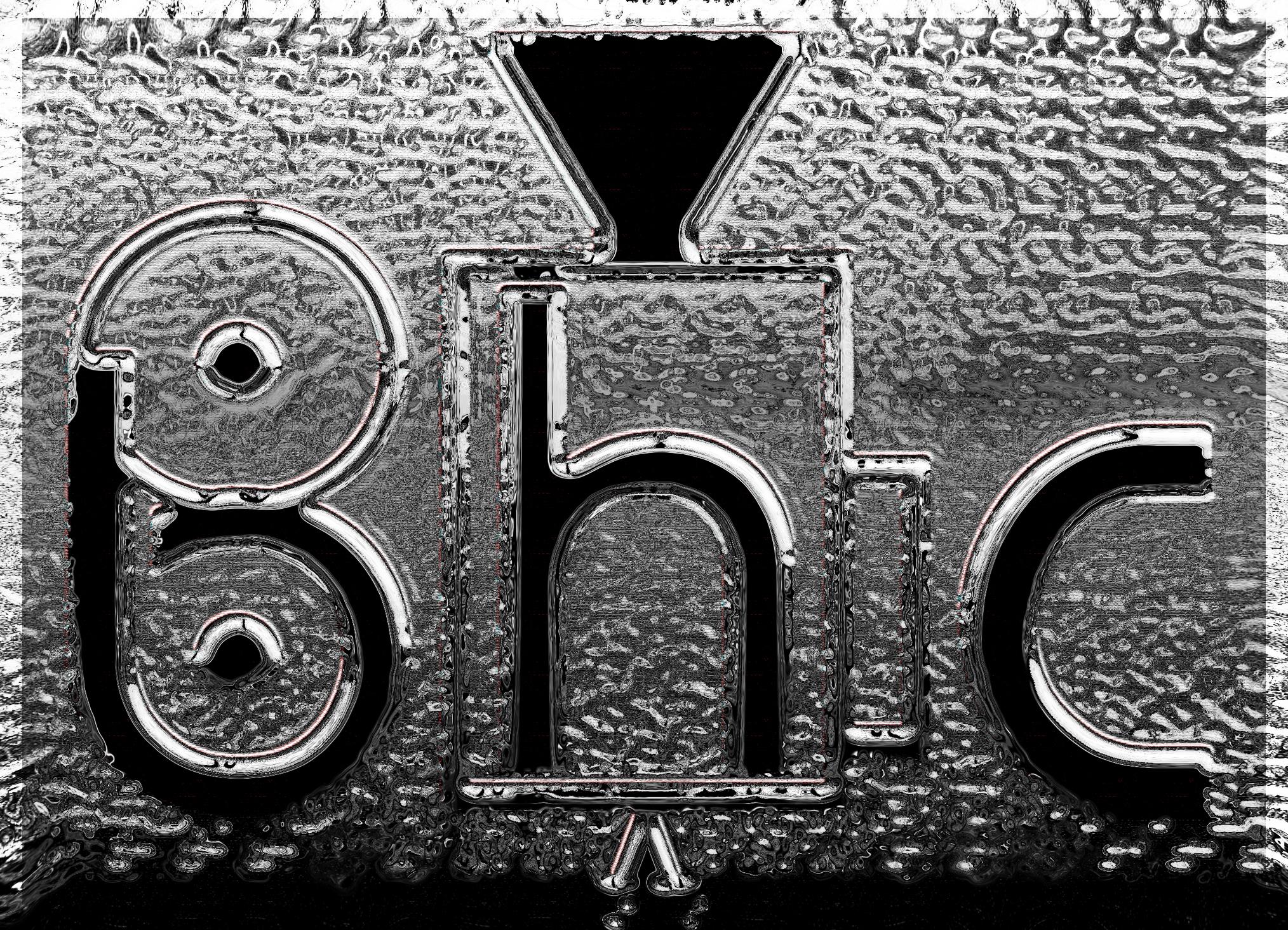 chrome logo.jpg