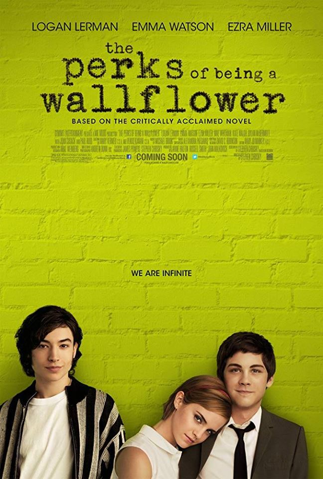 perks of being a wallflower poster.jpg