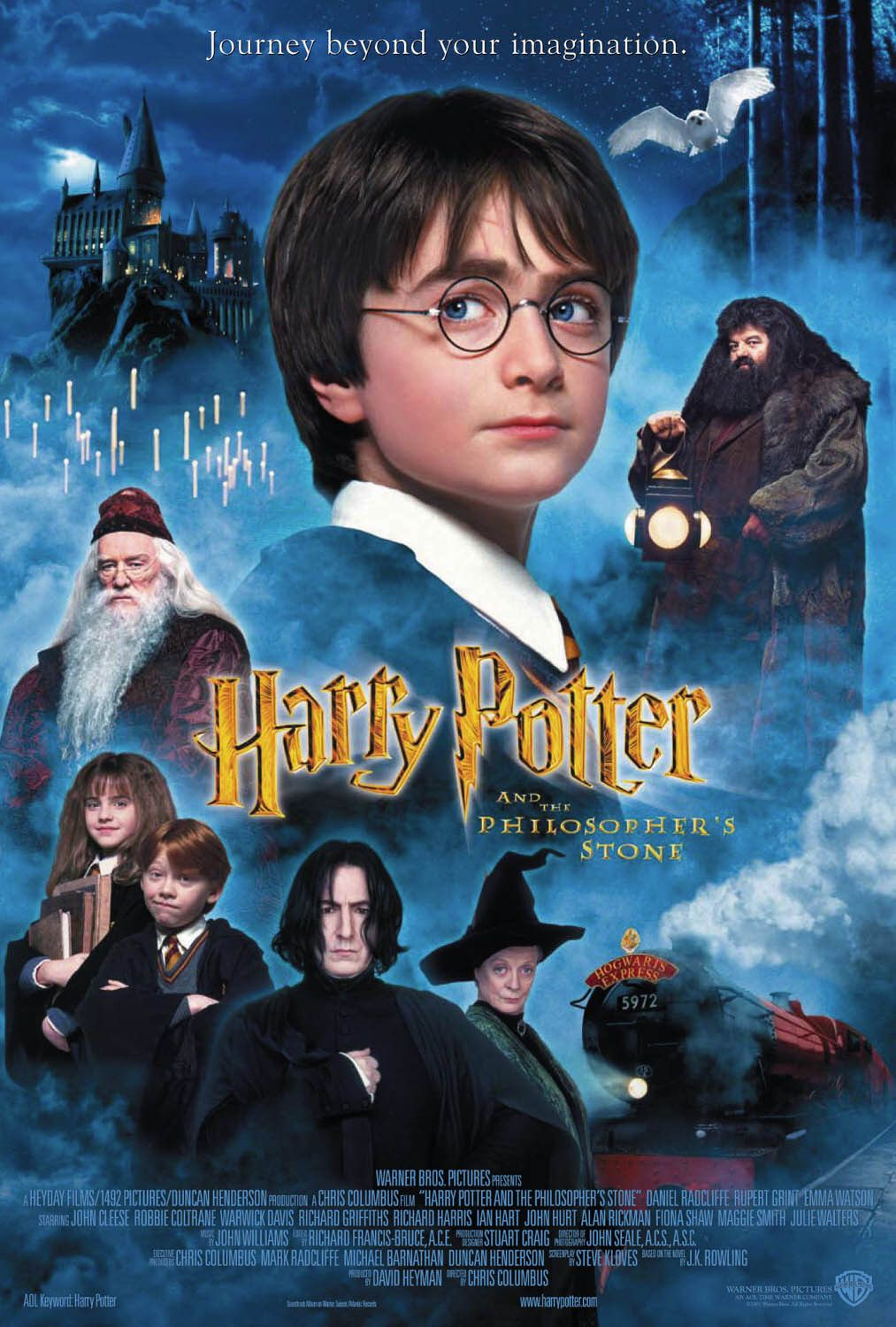 Harry Potter And The Sorcerers Stone Poster.jpg