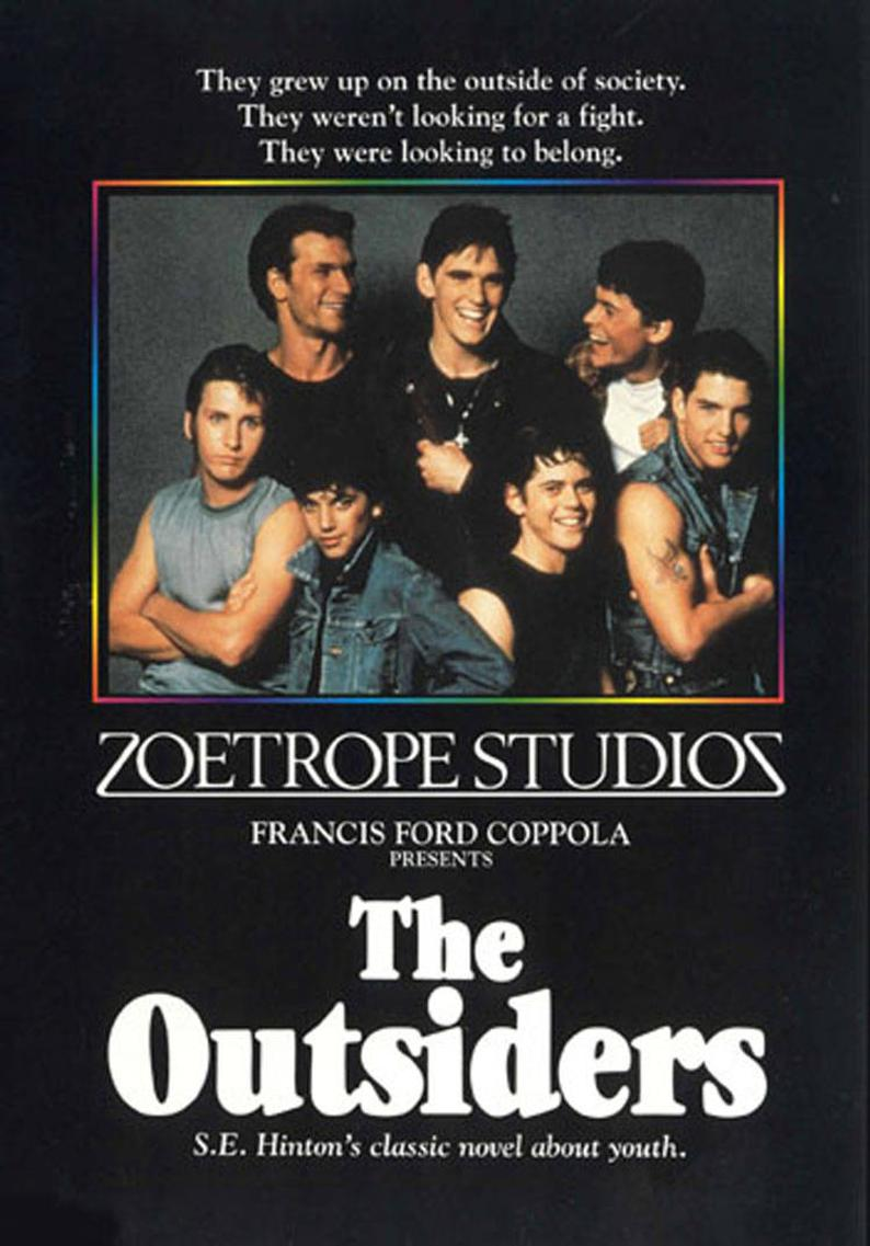 The Outsiders Poster.jpg