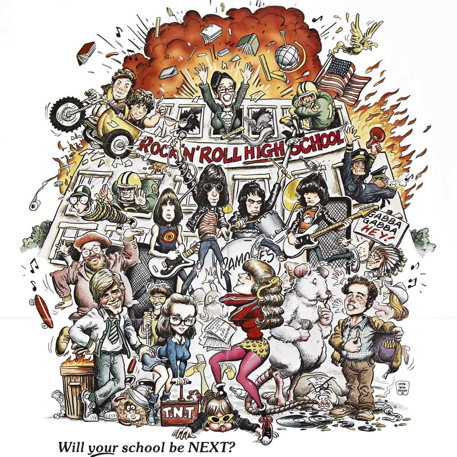 rock and roll high school poster.jpg