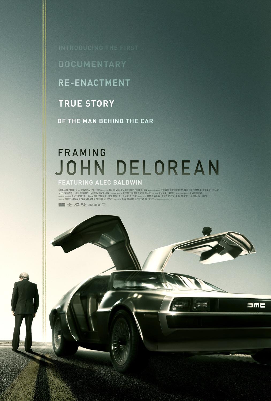 Framing John Delorean poster.jpg