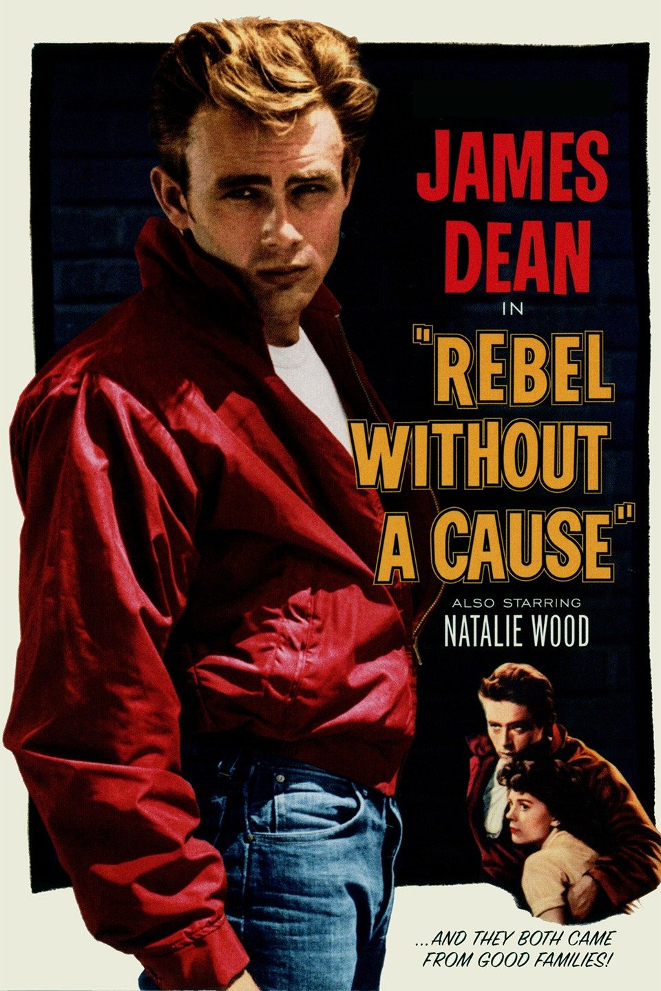 rebel without a cause poster.jpg