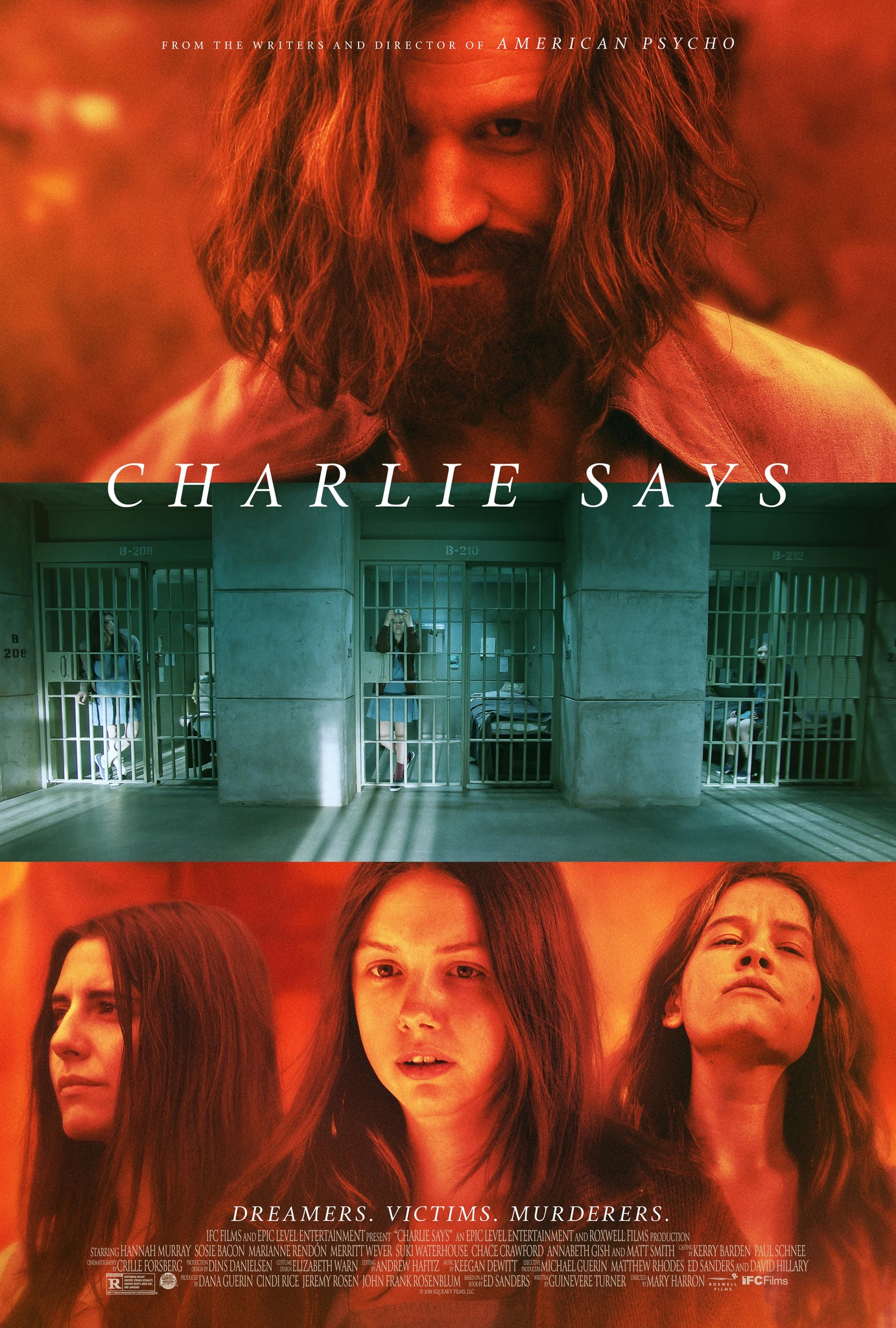 charlie says poster.jpg