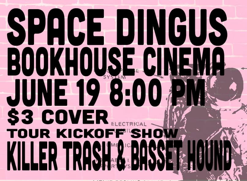 space dingus poster.jpg