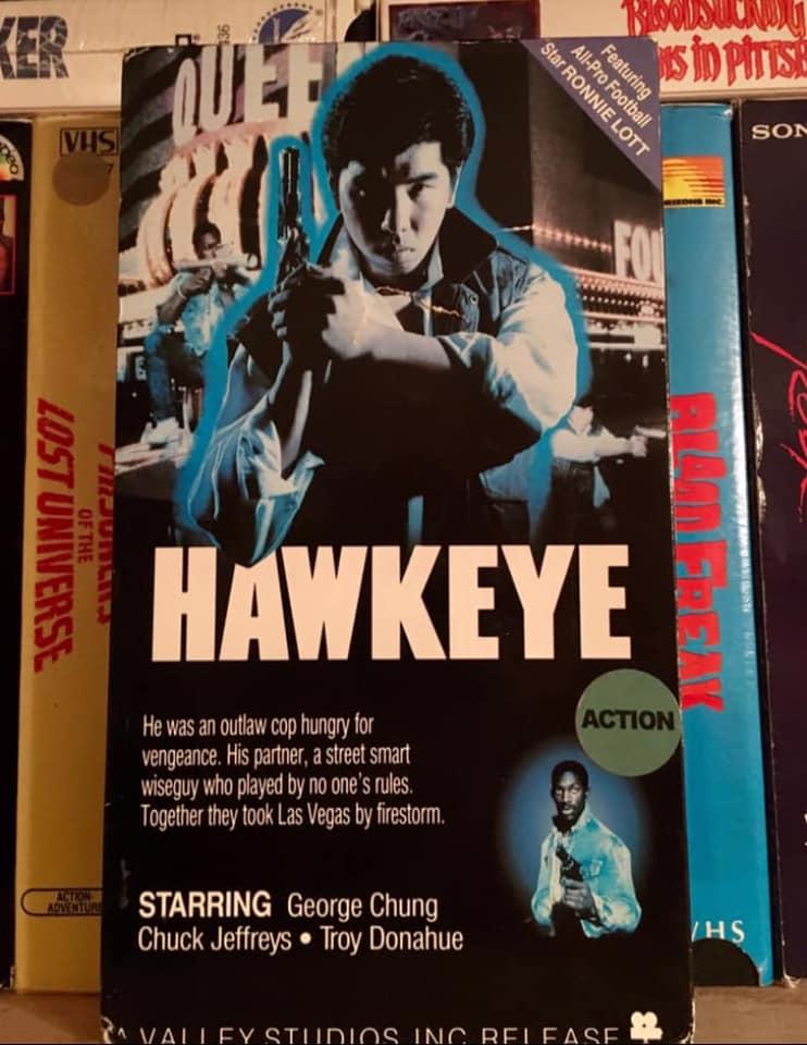 hawkeye cover.jpg